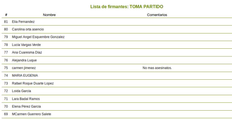 firmas7